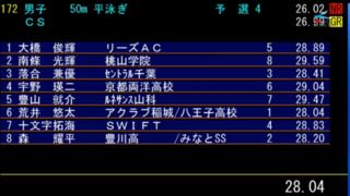 F331F19E-61BA-4838-A3F5-B9C7F3EC9796.png