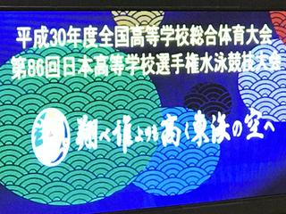 10A89BF7-4AA3-43D6-A8A9-5FDFEAE914BF.jpg