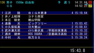 39293FE8-89F3-478C-B8BD-940BA3FDED22.png